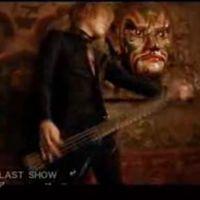 Kultúra napja: Nap VI. - hapikatsa: Nightmare - the Last Show [PV]