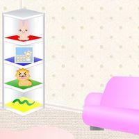 Nursery Escape 2