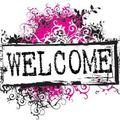 Üdvözlet az új társszerzőnek