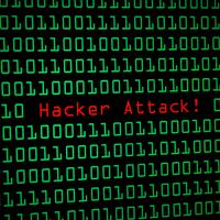 Szíriai hackertámadás nyugati weboldalak ellen