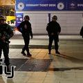 November 13 a terror napja | Párizs – Bejrút