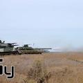 Kritikus lehet az elkövetkező 24-48 óra Kelet-Ukrajnában