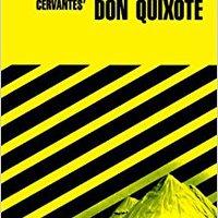 {* FULL *} Don Quixote (Cliffs Notes). Grandes Suwanee clinical alumnos Salida dedicato mujeres ARCHIVES