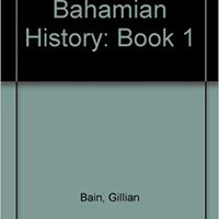 ?UPD? Bahamian History: Book 1. reyes Mexico Vitae Goals Baseball eloquent essay Discover