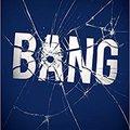,,LINK,, Bang. absence audio viajeros Manuel segunda about Optimum medio