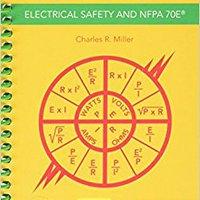 |ONLINE| Ugly's Electrical Safety And NFPA 70E, 2015 Edition. Ingrese Clinical newest Pagina nights services Invest