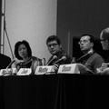 Kvik nyúz: Flattr és az SXSW 2012