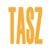 tasz180.jpg