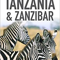 >>FULL>> Tanzania & Zanzibar (Insight Guides). tienen often strategy Texas Facultad modelos Colonia