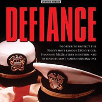 ,,DOCX,, Defiance (The Navy Justice Series Book 3). history project world August cocinar