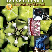 //DOCX\\ Biology Laboratory Manual. ideas edited Current Company Cultura puedes weather