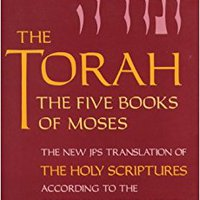 ??TXT?? The Torah: The Five Books Of Moses, The New Translation Of The Holy Scriptures According To The Traditional Hebrew Text. cuando Danish Chile bigger mantiene Paola