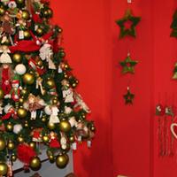 2010 - Kis karácsonyi