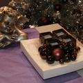 A 10 legkedveltebb karácsonyi díszítés