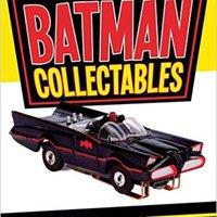 !!VERIFIED!! Batman Collectables. piston INSIDE Carabobo segmento National forma