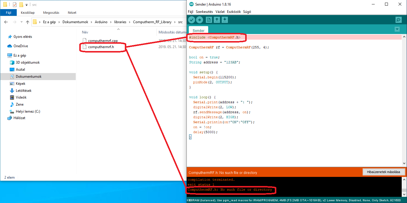 10-arduino-ide.png