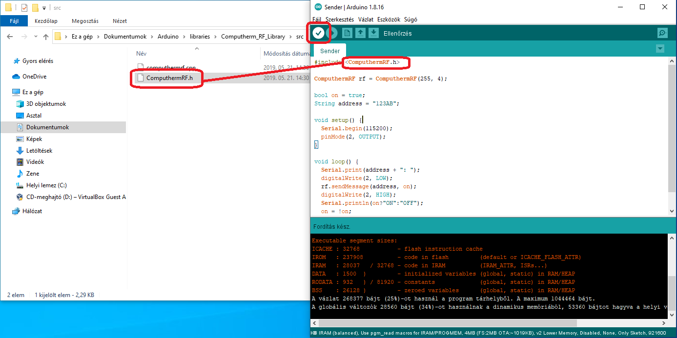 11-arduino-ide.png