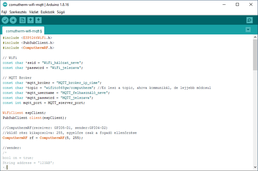 13-arduino-ide.png