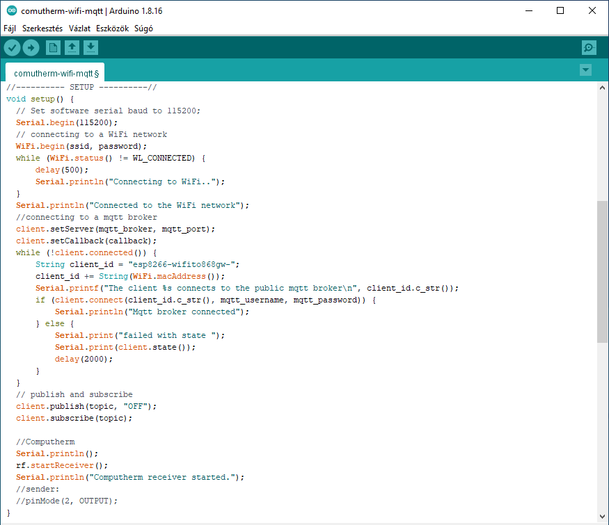 14-arduino-ide.png