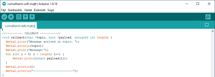 15-arduino-ide.png