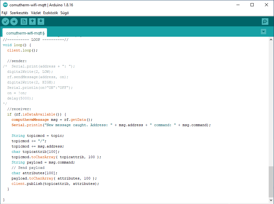 16-arduino-ide.png