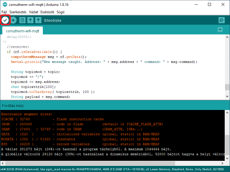 17-arduino-ide.png