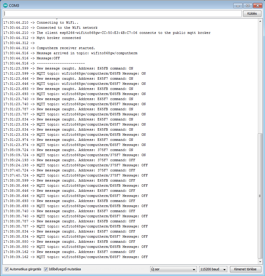 19-arduino-logmessage.png