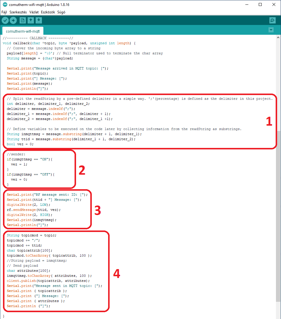 arduino-ide-22.png