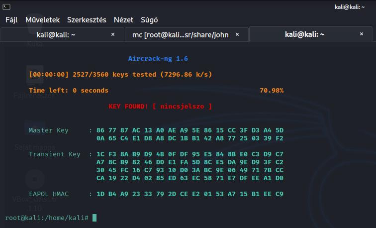 09-hack.png