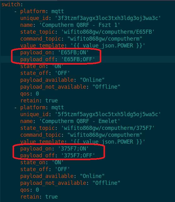 configuration_yaml.png