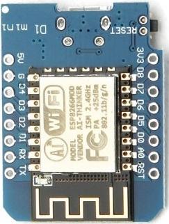 wemos-d1-mini-esp8266-kit.jpg