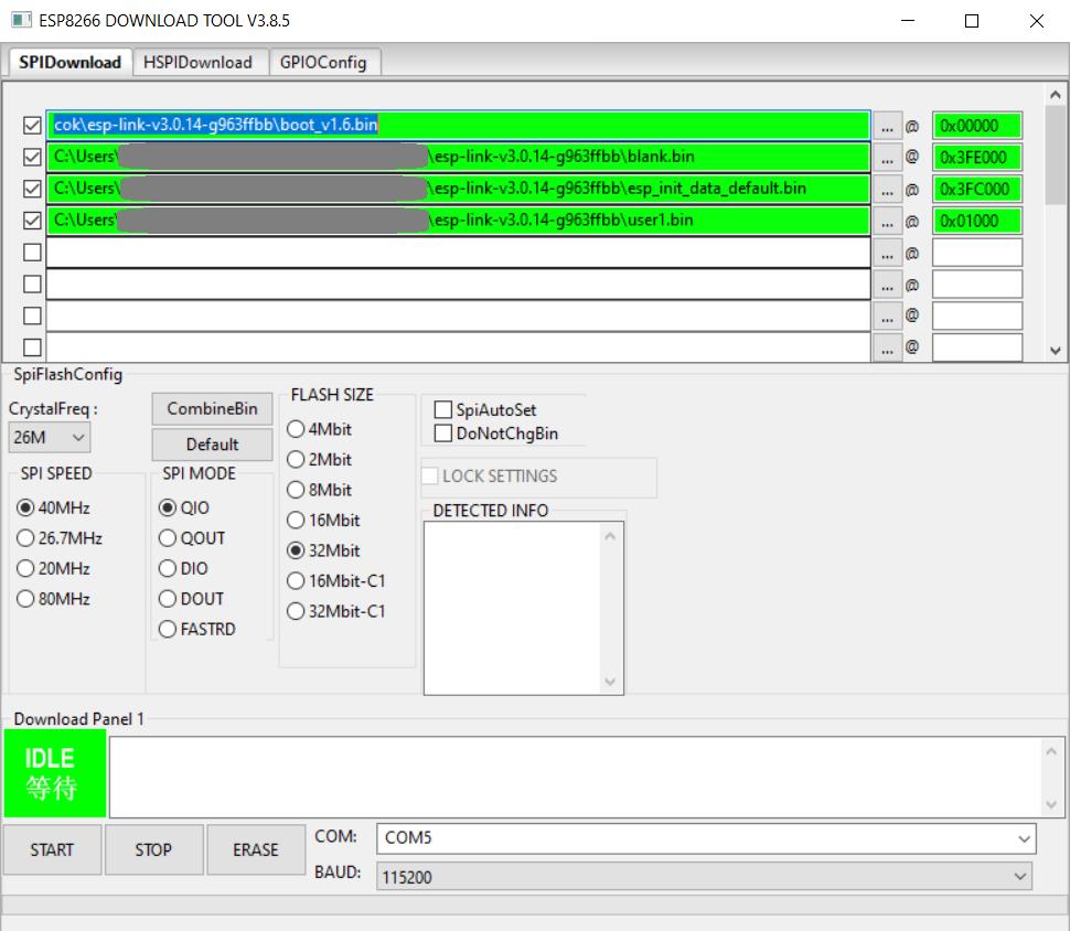 espressif-download-tools-02-esplink-flashing_1.PNG