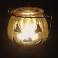 Lantern neked