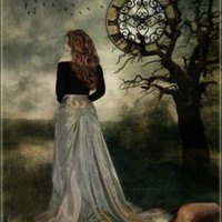 time & dreams