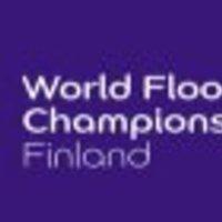 Kezdődik: Világbajnokság 2010