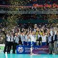 Visszatekintő, avagy egy világbajnokság rövid története
