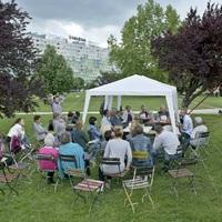 Szakmai összefoglalónk a Flórián tér közösségi tervezésről