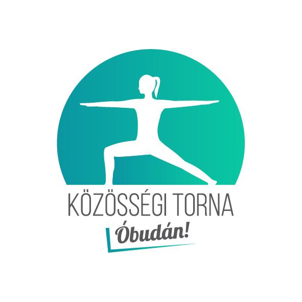kozossegi_torna_logo-01.jpg