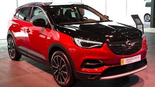 Milyen autót válasszak, ha nagy a család, kombit, egyterűt vagy SUV-ot?