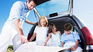 Autóbérlés a gyakorlatban itthon és külföldön