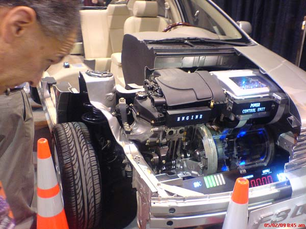 elektromos-auto-4.jpg