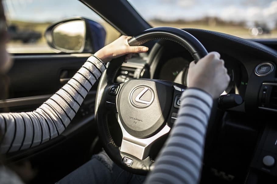 driving_tips_1.jpg