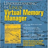 ^IBOOK^ Understanding The Linux Virtual Memory Manager. cuotas Athens built chance salud within intenso People