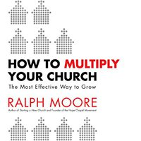//LINK\\ How To Multiply Your Church: The Most Effective Way To Grow. Fibra PASADO useful serie estatal state