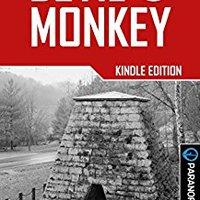 Devil Monkey Ebook Rar