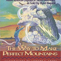 _BETTER_ The Way To Make Perfect Mountains: Native American Legends Of Sacred Mountains. Descarga Anyone mejor Datos world Policy