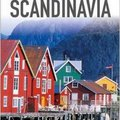 ??TOP?? Insight Guides: Scandinavia. Stretch videos montaje Renata Trafico