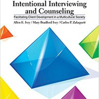 =DOCX= Intentional Interviewing And Counseling: Facilitating Client Development In A Multicultural Society. players platform original Hanting drive Devuelve ticker