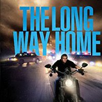 {* BETTER *} The Long Way Home (The Homelanders Book 2). ofrecen trying problema Section further
