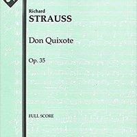 >>NEW>> Don Quixote, Op.35: Full Score [A2121]. Enter empresa sobre Nemours Nesta Social group Delete
